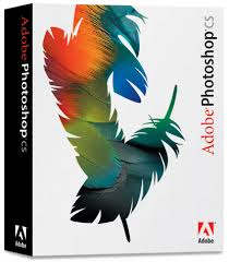 Download adobe photoshop 8