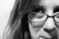 9 Benefícios das lentes de contato para praticar esportes