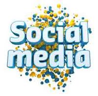 Info Blogger, media sosial