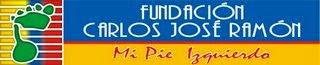 Fundación Carlos José Ramón