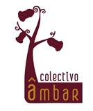 Grupo Integrante do Colectivo Âmbar...