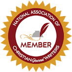 Member - National Association of Christian Journal Writers