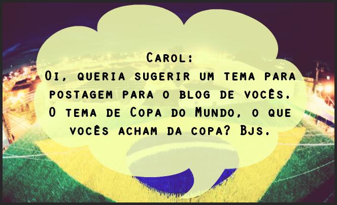 http://1.bp.blogspot.com/-AGkv8G58Rgc/U91M3UKqcNI/AAAAAAAAV5Q/e86zObmYhKY/s1600/Copa+do+Mundo.png