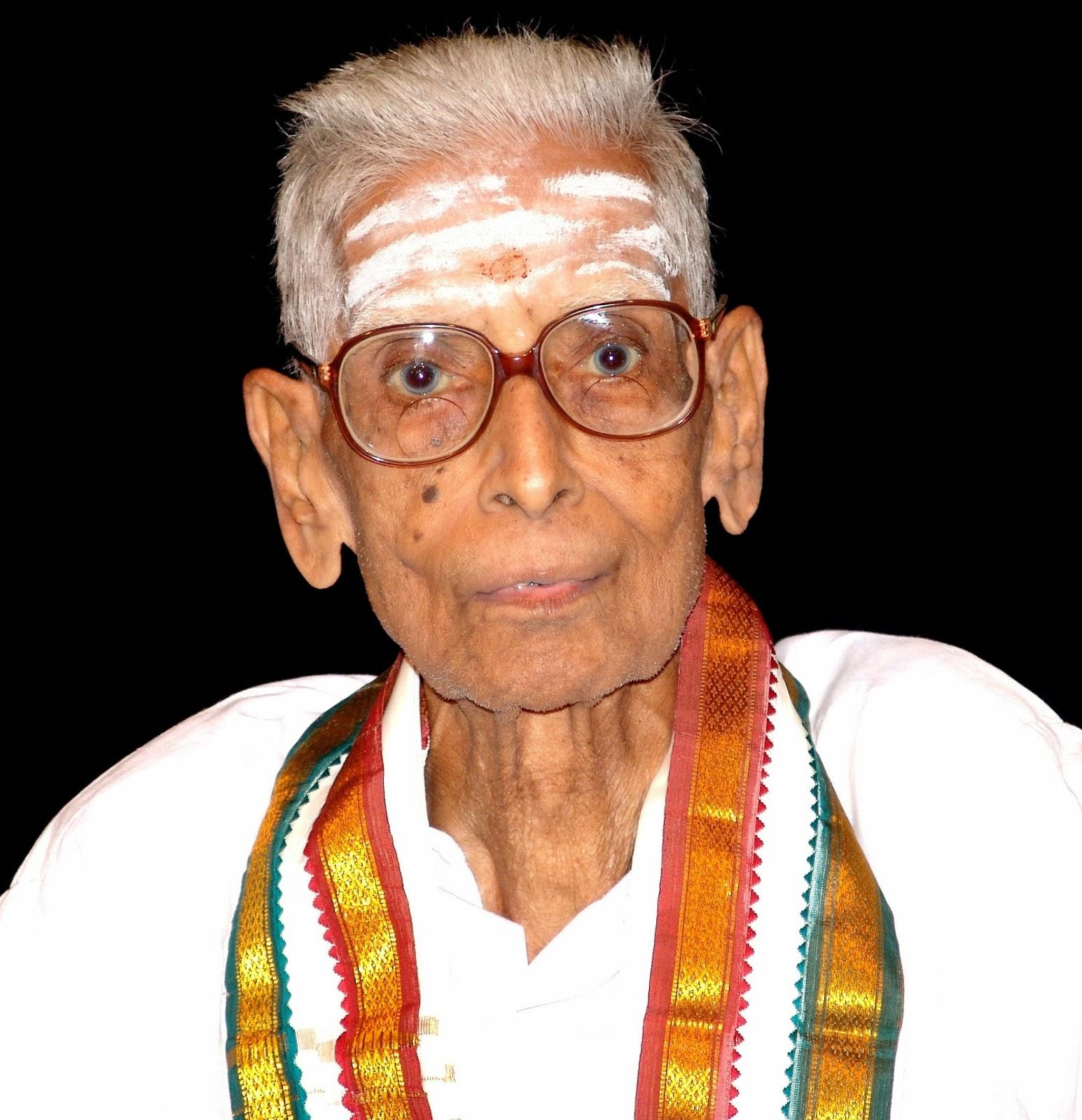 Nandini Raani Iyer Nude Photos 87
