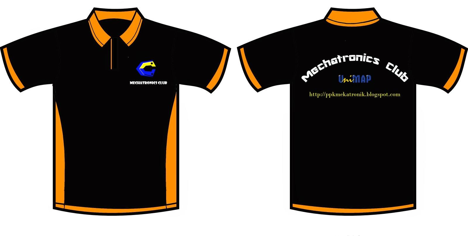 Designs contoh baju t shirt design baju berkolar shirt berkolar - Design T Shirt Keluarga Design T Shirt Keluarga 15