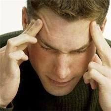 Sakit Kepala Yang Harus Segera Ditangani