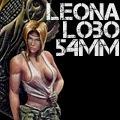 http://afv-steel-demons.blogspot.com/2014/06/leona-lobo-kabuki-models-54mm.html