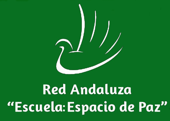 Red Andaluza