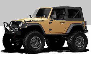 Jeep+Wrangler+Sand+Trooper.jpg