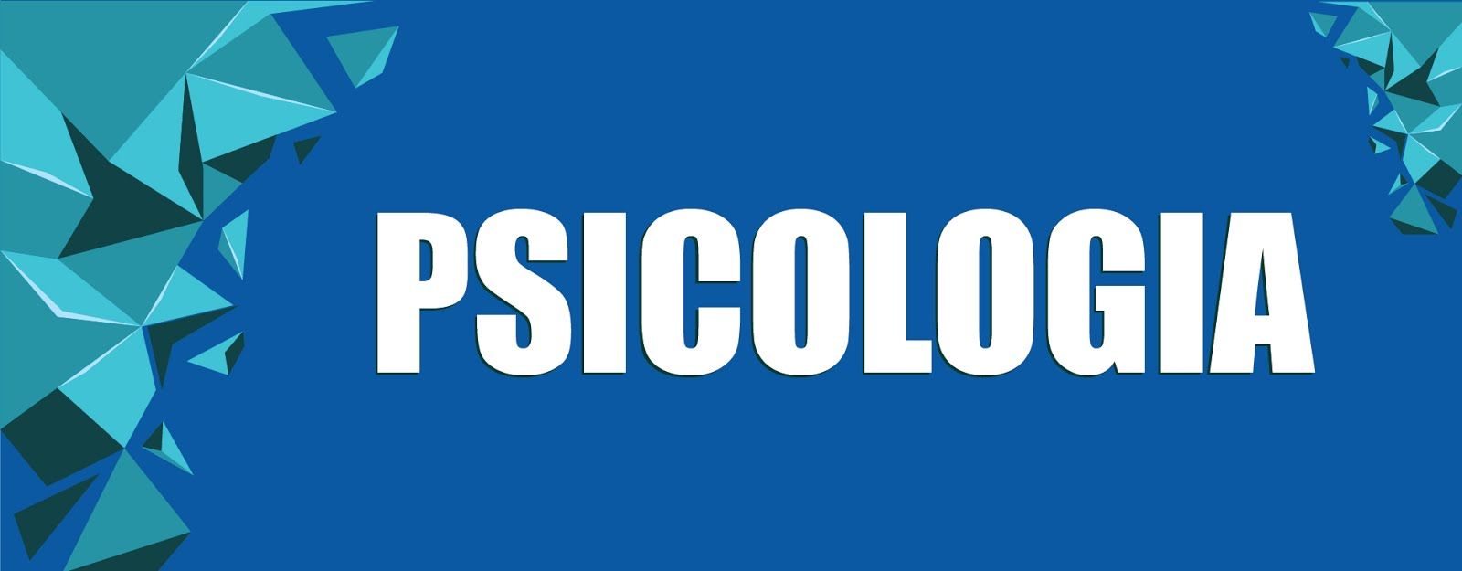 Revista de Psicología e Interconductismo