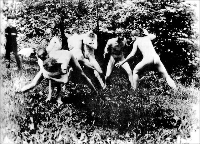 Thomas-Eakins-Wrestlers-vers-1883.jpg