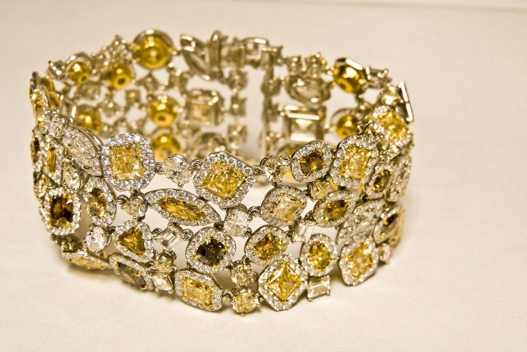 Stylish Bracelets For Stylish Girls | notonlybeauty
