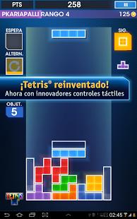 Tetris 1.0.7 [Dinero Ilimitado] [Apk] [Android] [Zippyshare] Unnamed