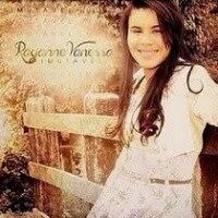CD completo de - Rayanne Vanessa – O Imutável