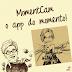 MomentCam - O Aplicativo do Momento