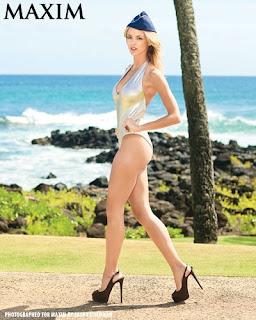 Travel,West Palm Beach, Florida,Kaitlynn Storms ,West Palm Beach, Miss Florida USA