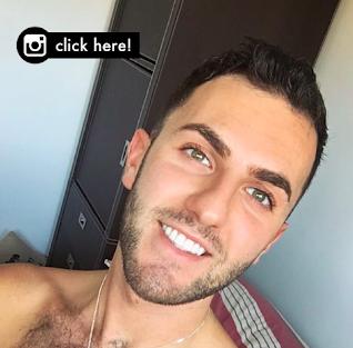 Instagram: marcoallamoda