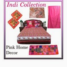 http://www.amazon.com/s/ref=nb_sb_noss?url=me%3DA1FLPADQPBV8TK&field-keywords=Indian+Home+Decor