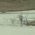 Crise hídrica: Jucazinho está no 'menor percentual da vida útil', diz gerente da Compesa