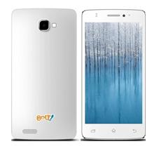 HP Android Murah LTE 4G Dari IVO Bolt!