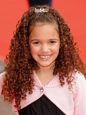 peinados de celebridades ni os hair studio