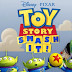 Toy Story: Smash It! 1.2.0 apk Full Game Free Download