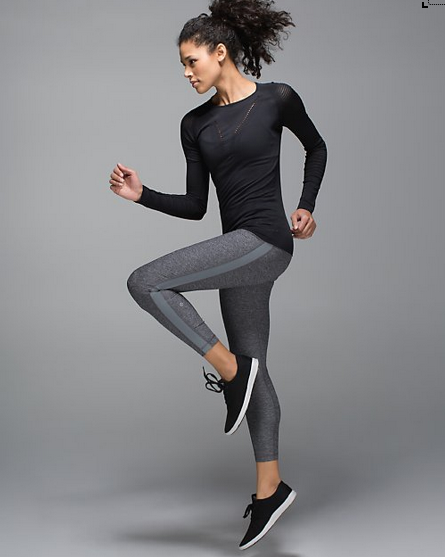 http://www.anrdoezrs.net/links/7680158/type/dlg/http://shop.lululemon.com/products/clothes-accessories/pants-run/Light-Speed-Tight?cc=1966&skuId=3595672&catId=pants-run