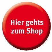 Shop!! Shop!! Shop!!