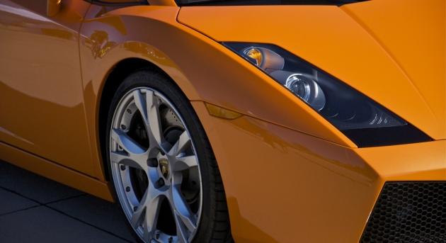 http://1.bp.blogspot.com/-AH3P0VYAo2c/UG7UngmLdQI/AAAAAAAAFig/nDD75f9MMq4/s80/Orange-Car-630x343.jpg
