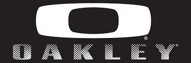 Goggle/Sunglass Sponsor