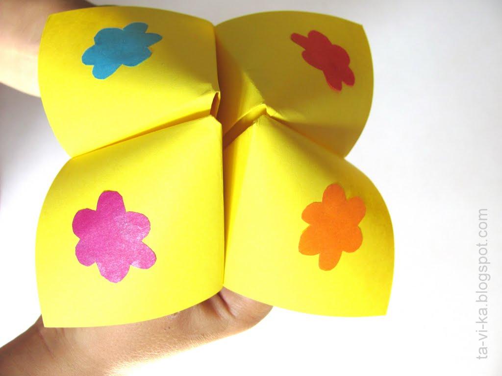 оригами скачать игра - фото 7