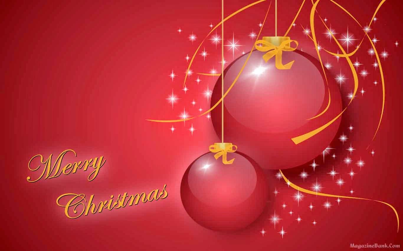 Happy-Merry-Christmas-&-Happy-New-Year