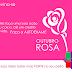 Local: São Joaquim do Monte realiza ações pelo Outubro Rosa.