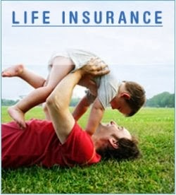 Pre Qualified Life Insurance Leads