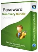Free Download Password Recovery Bundle v3.0 (2013)