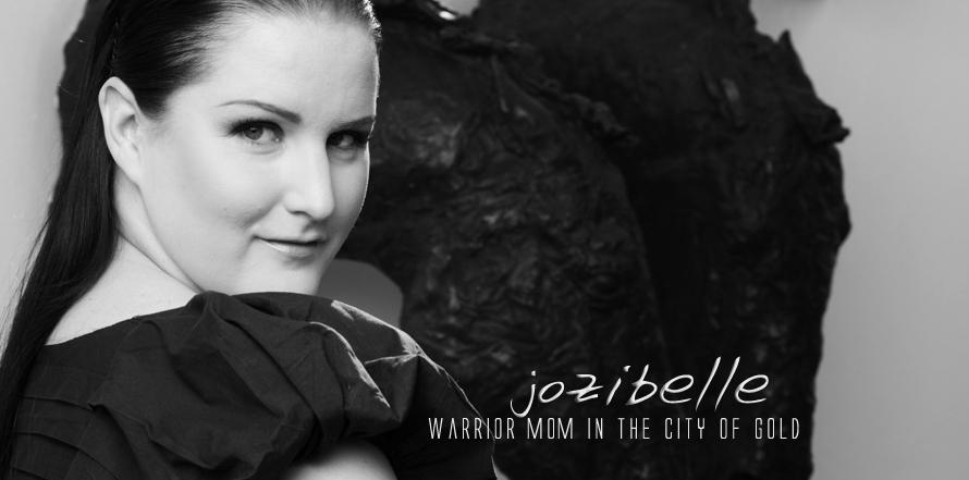 Jozibelle
