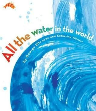 Water Cycle Books 81
