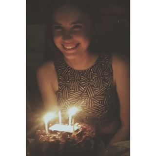 Happy Birthday.. Selin Sezgin Pemeran Melek di Serial Elif Ternyata Baru Berumur 25