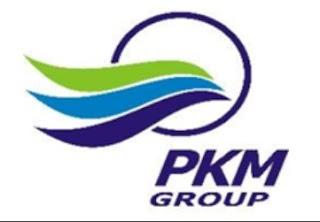 PT. PKM Group Batam