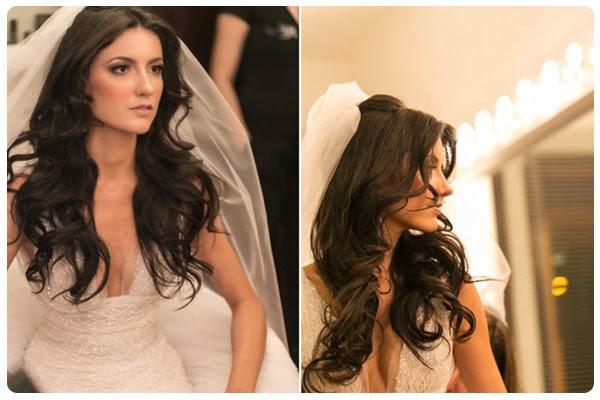 penteados-casamento-noivas-morenas-1