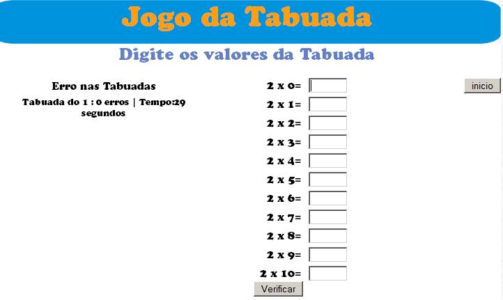http://www.educajogos.com.br/jogos-educativos/matematica/tabuada/