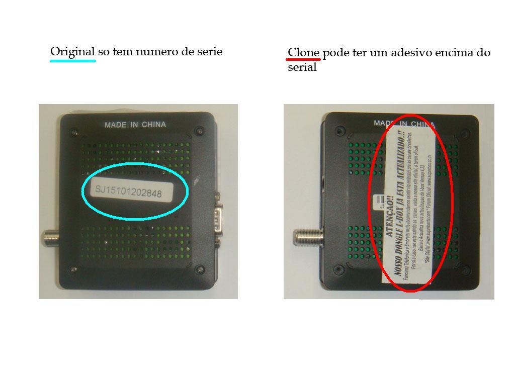Como atualizar NEW IBOX, S-9000HD Plus Twin Turner, IBOX CLONE