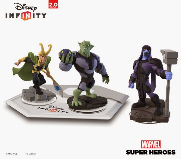 Súper-Villanos-Disney-Infinity-Marvel-Super-Heroes-2.0-Edition