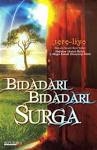 novel islami, novel Indonesia, novel islam, novel best seller, kumpulan novel, kumpulan novel islami, novel islami terbaru