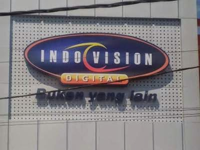 Contact person indovision bandar lampung 085228764748