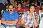 Pelladandi Preminchaka Matrame Movie Audio launch-thumbnail-7