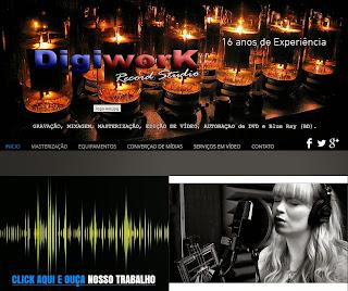 www.digiworkstudio.com.br