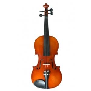 dan Violin Suzuki 220 FE4 4/4