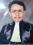 Monang Saragih SH, Pejuang Penegakan Hukum Bagi Kaum Lemah
