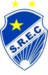 SÉRIE D - São Raimundo/RR classificado